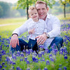 {Bluebonnets} Dimi (7 of 46)