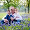 {Bluebonnets} Dimi (12 of 46)