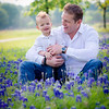 {Bluebonnets} Dimi (8 of 46)