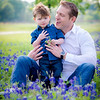 {Bluebonnets} Dimi (9 of 46)