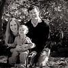 {Family} Carey - Xmas 2014 (101 of 18)