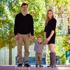 {Family} Carey - Xmas 2014 (3 of 18)