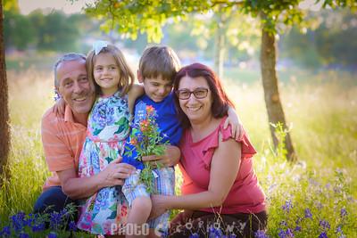 {Family} Katia (32 of 54)