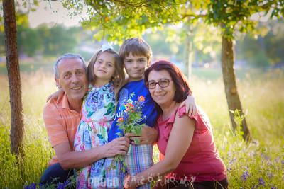 {Family} Katia (30 of 54)
