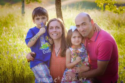 {Family} Katia (21 of 54)