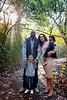 {Family} Teresa 2020 (4 of 48)