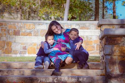 {Family} Belinda (39 of 45)