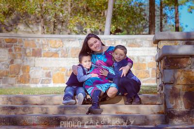 {Family} Belinda (38 of 45)