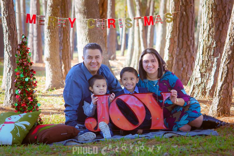 {Family} Belinda (4 of 45)