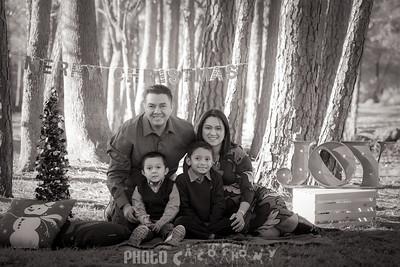 {Family} Belinda (100 of 45)
