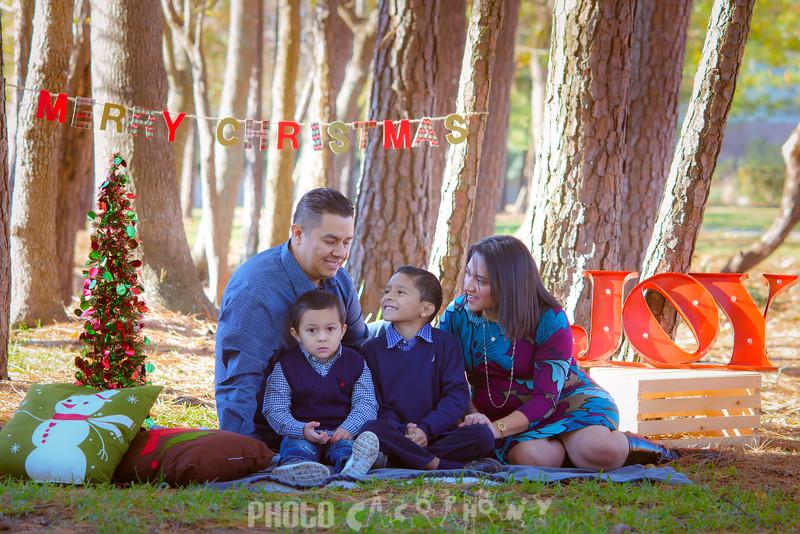 {Family} Belinda (2 of 45)