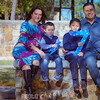 {Family} Belinda (31 of 45)