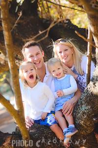 Hays Family (29 of 45)