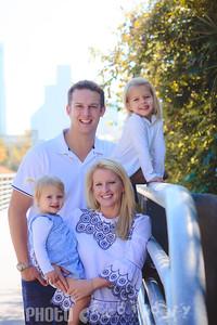 Hays Family (42 of 45)