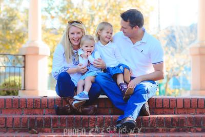 Hays Family (9 of 45)