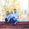 Hays Family (8 of 45)