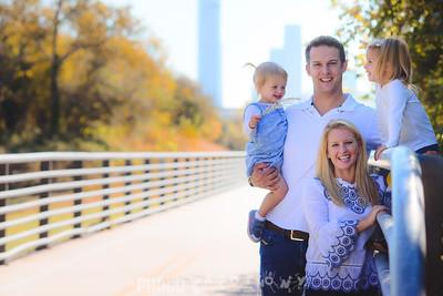 Hays Family (43 of 45)