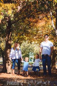 Hays Family (33 of 45)