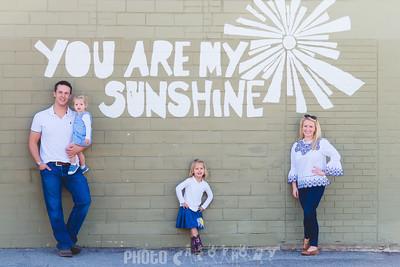 Hays Family (34 of 45)