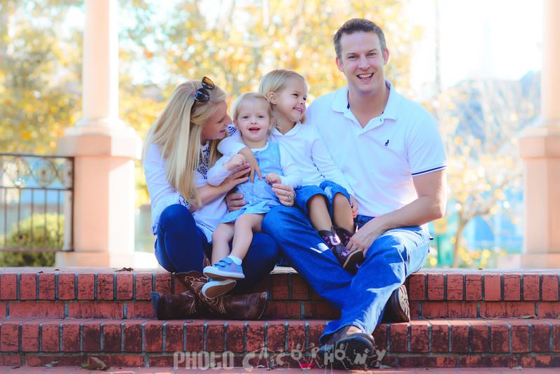 Hays Family (10 of 45)