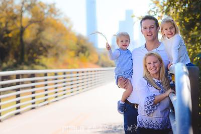 Hays Family (45 of 45)