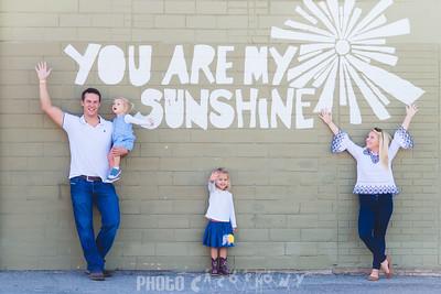 Hays Family (35 of 45)