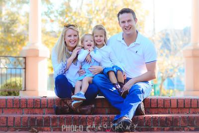 Hays Family (12 of 45)