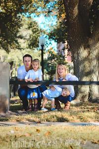 Hays Family (26 of 45)