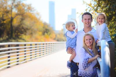 Hays Family (44 of 45)