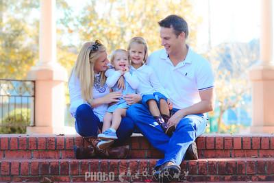 Hays Family (11 of 45)