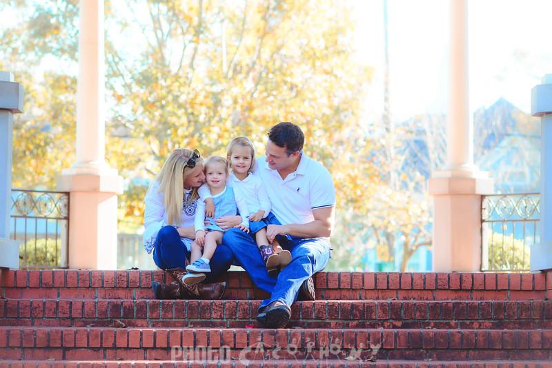 Hays Family (7 of 45)
