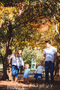 Hays Family (32 of 45)