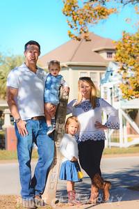 Hays Family (23 of 45)