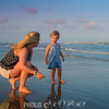 {2016} Port Aransas - The Hays (11 of 50)