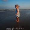 {2016} Port Aransas - The Hays (1 of 50)