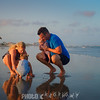 {2016} Port Aransas - The Hays (16 of 50)