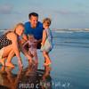 {2016} Port Aransas - The Hays (14 of 50)