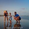 {2016} Port Aransas - The Hays (17 of 50)