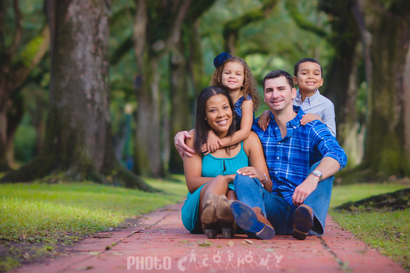 The Wiley Family (2 of 40)