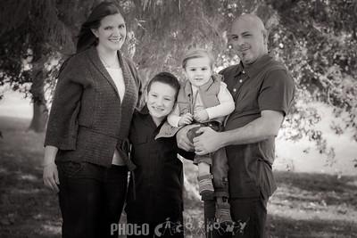 {Family} Melissa (112 of 32)