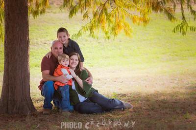 {Family} Melissa (24 of 32)