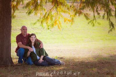 {Family} Melissa (23 of 32)