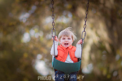 {Family} Melissa (32 of 32)