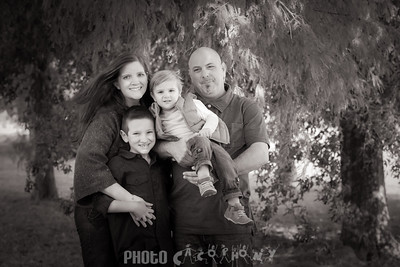 {Family} Melissa (111 of 32)