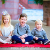 The Broom Family - Fall 2014 (6 of 35)