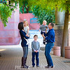 The Broom Family - Fall 2014 (2 of 35)