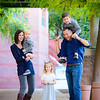 The Broom Family - Fall 2014 (3 of 35)