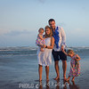{2016} Port Aransas - The Price Family (2 of 44)