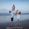 {2016} Port Aransas - The Price Family (16 of 44)