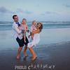 {2016} Port Aransas - The Price Family (18 of 44)